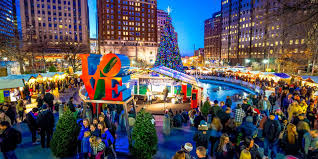 10best german christmas markets in u s cities