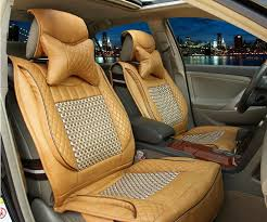 seat covers for cadillac srx cadillac srx seat covers velcromag
