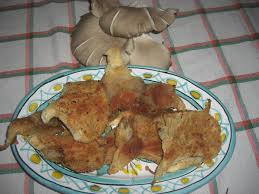 cuisiner les pleurotes idées pour cuisiner les pleurotes la conque d or