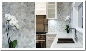 popular home decor blogs top interior design blogs vitlt com