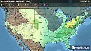 Wisconsin Radar Map by Berlin Oh Current Weather Forecasts Live Radar Maps U0026 News