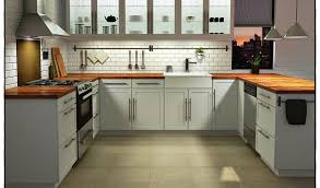 dessiner une cuisine en 3d dessiner cuisine en d gratuit cuisine d gratuit luxe dessiner sa