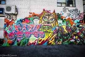 computer graffiti graffiti wallpapers pc graffiti images