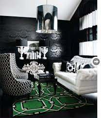 fabulous tween bedroom ideas greenvirals style