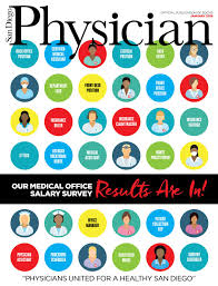 Back Office Medical Assistant January 2016 By Sdcms Issuu