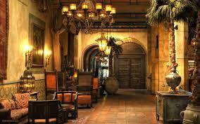 castle interior wallpaper styles rbservis com