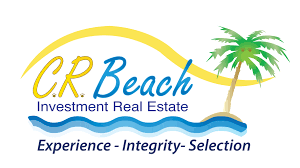 jaco real estate jaco beach real estate playa hermosa jaco
