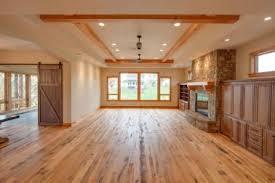 great room house plans 8 great room house plans plan w33074zr spacious open floor plan