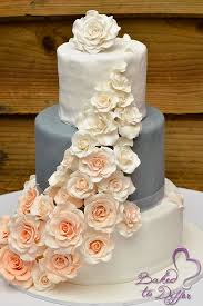 wedding cake auckland baked to differ creative concept cakes auckland wedding cakes