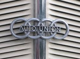 european car logos auto union wikipedia
