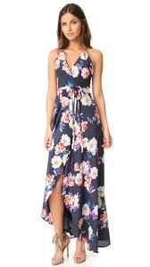 dresses to wear to a wedding the best dresses to wear to a wedding