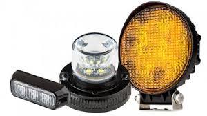 emergency vehicle strobe led lights bright leds