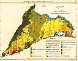 Accra Ghana Map The Soil Maps Of Africa Display Maps