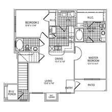 echelon at west lake houston tx apartment finder