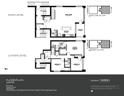 Redman Homes Floor Plans by 100 Redman Homes Floor Plans Northwood A 25610 Redman Homes