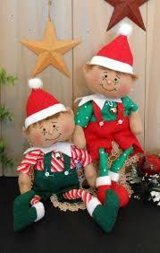 best 25 christmas elf doll ideas on pinterest elf doll diy