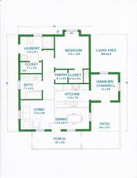 grain silo house history grain bin floor plans crtable