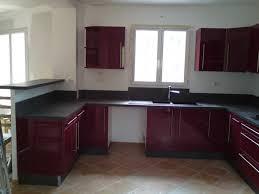 des cuisines exemple de cuisine collection avec exemple de cuisine modele des