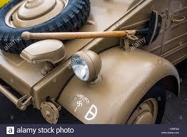 volkswagen kubelwagen 1942 volkswagen kubelwagen ellerslie classic car show feb 12