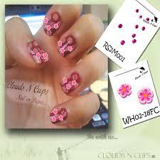 paper nail art designs choice image nail art designs