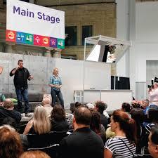 Home Design Show Toronto 2016 Show Features Toronto Fall Home Show