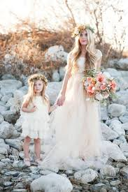 wedding gowns blush beach wedding gowns blush wedding gowns