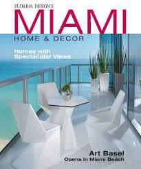 home design and decor magazine 51 best home decor magazine images on color schemes