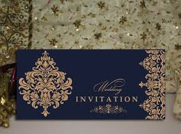 shadi cards blue wedding card ssc12b 0 95 special shaadi cards for