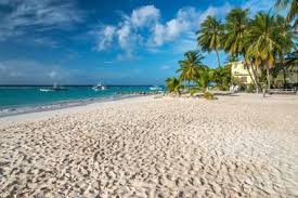 Thanksgiving Vacation Ideas 25 Relaxing Tropical Island Vacations