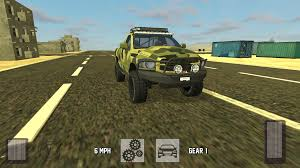 icon 4x4 truck 4x4 mountain racer android apps on google play