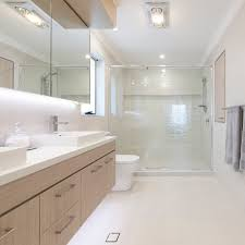 Beautiful Bathrooms Wisdom Homes The Aspiration 31 Display Features Beautiful