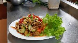 cuisine you welcome to our restaurant we you enjoy our authentic food