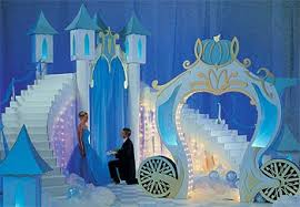cinderella sweet 16 theme sweet sixteen themes 16th birthday party ideas sweet sixteen far