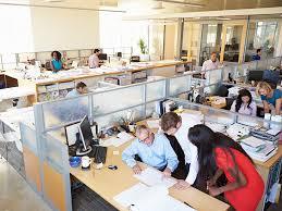 living in a cubicle human friendly open plan offices u2013 kaspersky