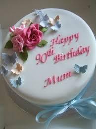 107 celebration birthday cakes images birthday