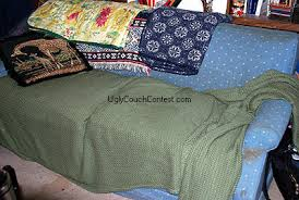 100 ugliest sofa ever tufted back couch foter 28 ugliest