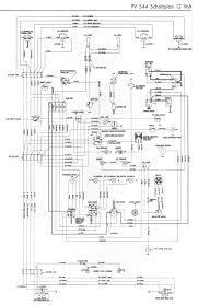 1992 volvo 240 wiring diagram 1997 volvo 850 wiring diagram wiring