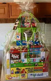 gift basket ideas for raffle image of 175 best gift basket ideas images on gifts gift
