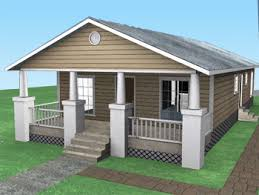 Sips House Kits Sip House Kit Plans House Plans