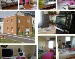 taxe d habitation chambre chez l habitant chambres à louer chez l habitant à giberville à partir de 20