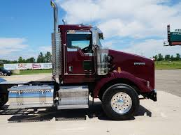 kenwood truck for sale 131 truck sales