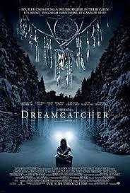 Seeking Eel Imdb Dreamcatcher 2003