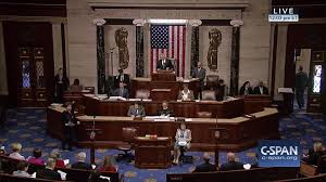 us house legislative business mar 1 2016 video c span org