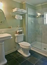 modern bathroom design ideas with walk in shower small bathroom