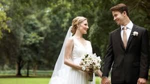 wedding pictures wedding venues sheraton universal hotel
