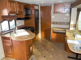 2012 heartland prowler 20rbs travel trailer roy ut ray citte rv