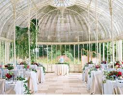 inexpensive wedding venues budget wedding venues scotland cheap castle central summer dress