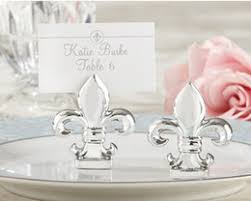 silver wedding table numbers silver wedding table numbers dhgate uk