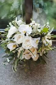 Wedding Flowers October Elegant Outdoor Fall Wedding In October Strictly Weddings