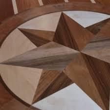 custom finish wood flooring flooring 324 n washington st